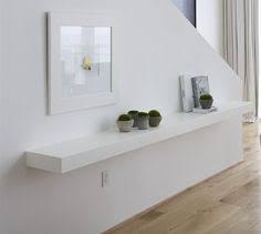 decoaddict fluor inspiration addict en tone on tone low shelf matted framed diminutive moss