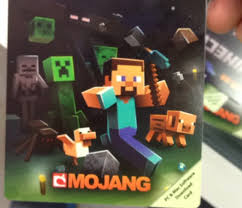 where to buy minecraft gift cards buy minecraft gift code photo region free and