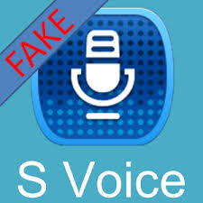 samsung s voice apk free s voice finto s voice apk for samsung free