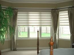 Walmart Curtains For Kitchen Kitchen Adorable Window Blinds Target White Roller Blinds