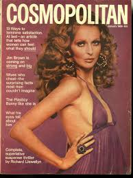 cosmopolitan article cosmopolitan magazine january 1969 model samantha jones 1965