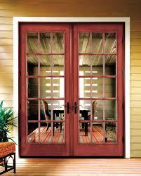 interior doors for home doors marvellous fiberglass interior doors exterior door