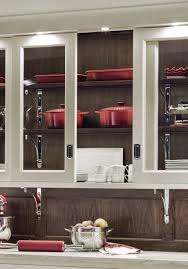 American Kitchen Designs New America Kitchen Bluebell Kitchens