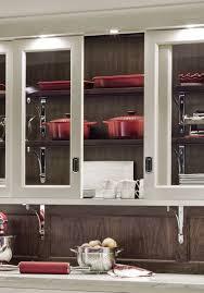 sliding glass door kitchen cabinets monsterlune