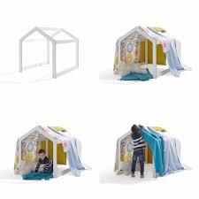 Playhouse Dwell Com by Fos Design Home Facebook