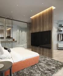 Divider Partition by Living Room Black White Glass Room Divider Partition Furniture