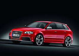 cars audi audi rs3 reviews specs u0026 prices top speed
