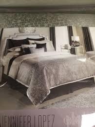 jlo bedding jennifer lopez bedding collection astor place bedding coordinates