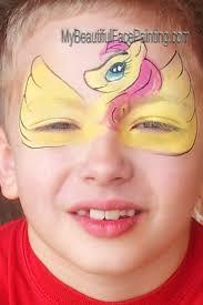 88 best facepaint simple images on pinterest face paintings