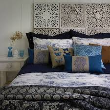 No Headboard Ideas by 17 Best Cabeceiras Images On Pinterest Bedroom Ideas Headboard