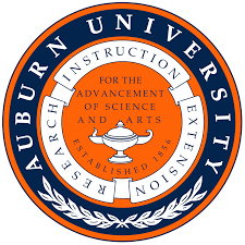 auburn university wikipedia