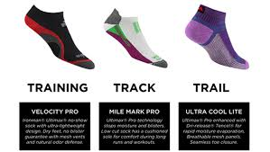 best socks the best socks for summer running