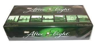 after 8 mints where to buy after eight dinner mints christmas candy gift