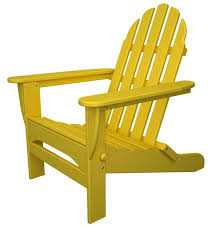 Why Are Adirondack Chairs So Expensive 29 Best Adirondack Chairs From Green Frog Images On Pinterest