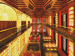 new york interior design schools user login new york school of