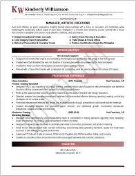 free executive resume resume templates executive resume templates microsoft word www