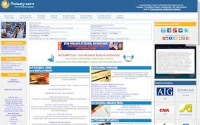 Where Can I Post My Resume Online by Top Free Job Posting Sites For Employers Updated For 2017