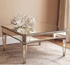 mirrored end table set coffee tables mesmerizing mesmerizing glass and mirror coffee for