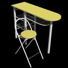 Table Ronde Cuisine Design by Petite Table De Cuisine Ronde Table Ronde Avec Allonge Ruben