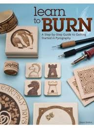 intro to wood burning 4 steps learn to burn excerpt pyrography woodburning and step guide