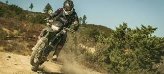 is there a motocross race today motocross dirt bike enduro supercross racing dirt rider