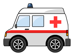 free to use u0026 public domain ambulance clip art