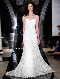 reem acra i am beautiful 4542 discount designer wedding dress