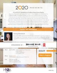 2020 Kitchen Design Software Price by British Columbia
