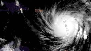 don u0027t let your guard down u0027 atlantic hurricane season isn u0027t over yet