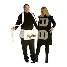 cheap couples costumes cheap diy costume find diy costume deals on line at