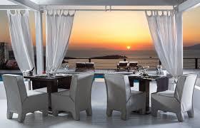 tharroe of mykonos hotel boutique hotel mykonos