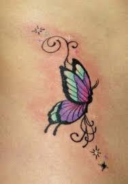 free butterfly tattoos http grabfreestuff co uk free