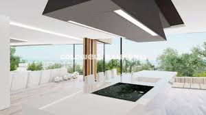 Architecture Luxury Mansions House Plans With Greenland Barcelona Luxury Homes And Villas For Sale Prestigious