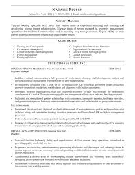 Accounts Payable Clerk Resume Architecture Admission Essay Criminology Thesis Example