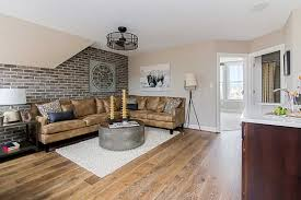 Mayfair Laminate Flooring Gallery Townhomes In Fairfax Va Mayfair On Main