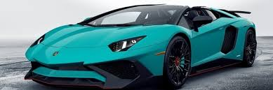 lamborghini sports cars 2017 lamborghini aventador sportscar car automotive