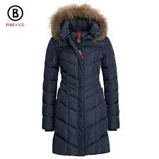black friday ski gear peter glenn ski jackets snowboard jackets and gear from spyder