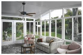 Small Enclosed Patio Ideas Enclosed Outdoor Patio Ideas Dauntless Designs