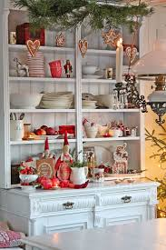 the 25 best christmas kitchen decorations ideas on pinterest