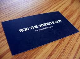 Vistaprint 10 Business Cards Where Can I Print Business Cards Online Hawaii Web Design