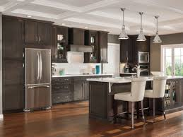 cabinet installer henderson ky h u0026 h construction u0026 supply