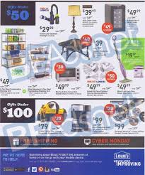 black friday deals lowes pre lit christmas tree lowes christmas lights decoration