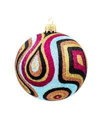 glenn holidays handcrafted ornaments