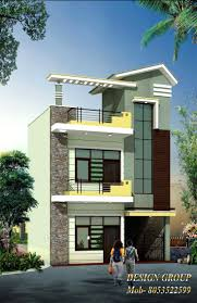 front elevation for house home design front elevation coryc me