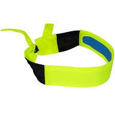 cooling headband radians rcs10 arctic radwear cooling headband