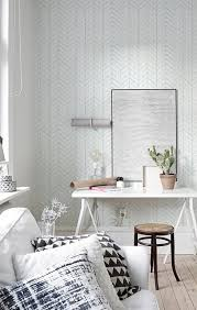 peel and stick vinyl wallpaper peel and stick self adhesive vinyl wallpaper herringbone pattern