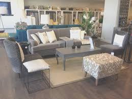 international home interiors the best 100 international home interiors image collections