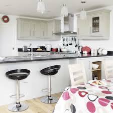 kitchen diner design ideas kitchen diner design ideas kitchen sourcebook