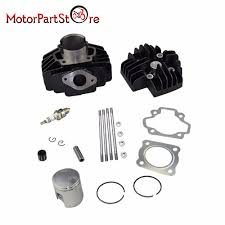online buy wholesale 60cc engine kit from china 60cc engine kit