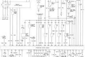2001 ford taurus headlight wiring diagram 4k wallpapers